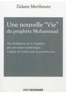une-nouvelle-vie-Muhammad